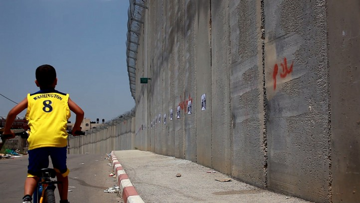 segregation-apartheid-wall