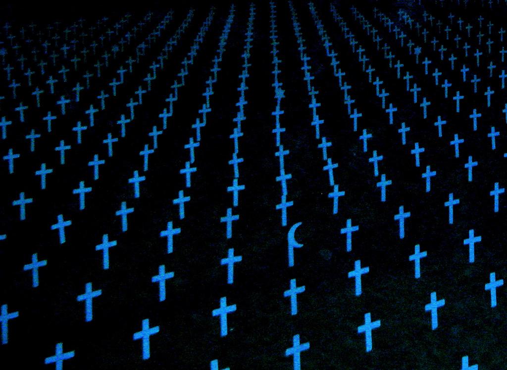 iraq-war-casualties-memorial