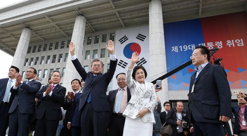 moon-jae-in-south-korea