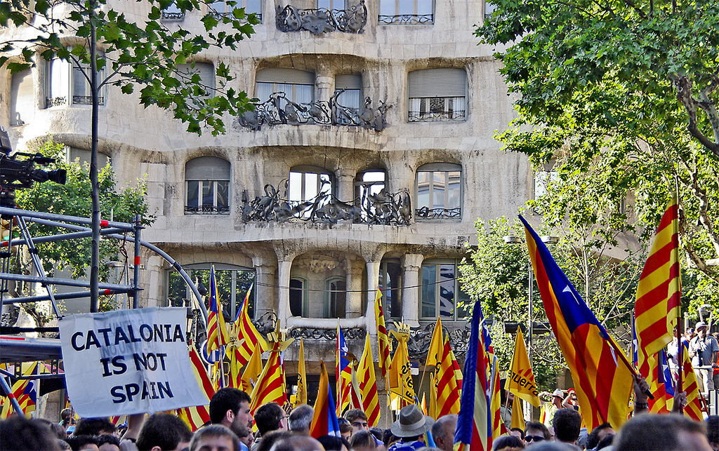 spain-catalonia-catalan-independence