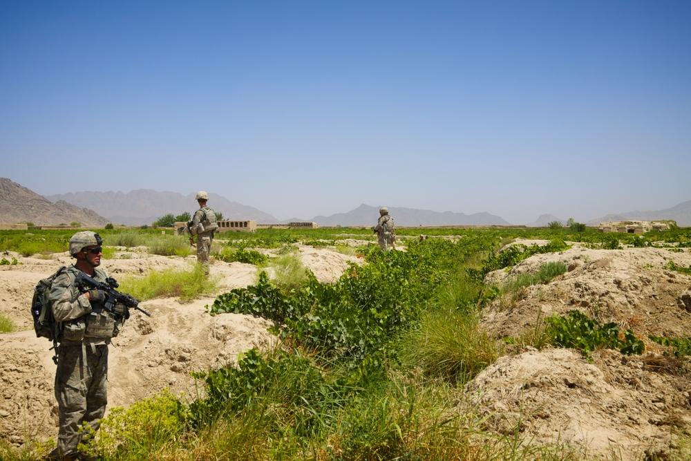 afghanistan-war-permanent-war-on-terror