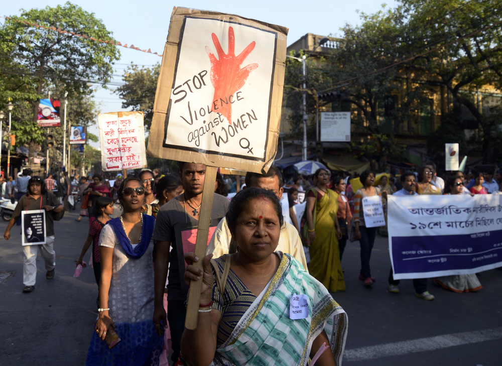 sexual-harassment-violence-against-women-india