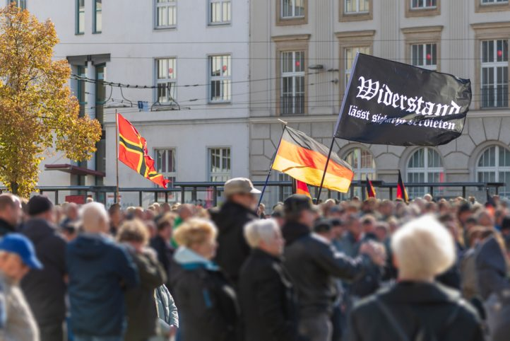 germany-far-right-AfD