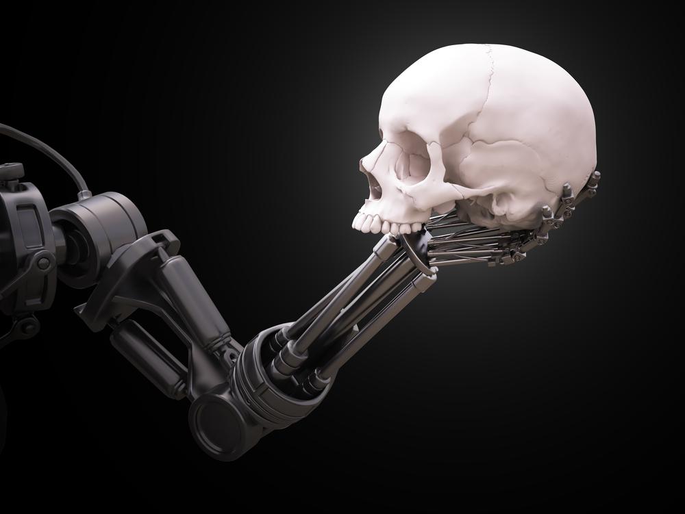 killer-robots-drones-ai-artificial-intelligence