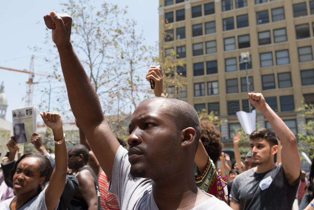 For Years, the U.S. Resisted 'Economic' Human Rights. Social Movements Have Changed That.