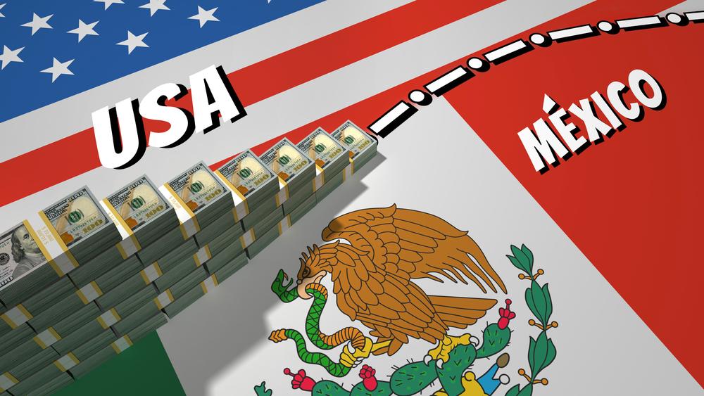 trump-trade-war-tariffs-wall-mexico