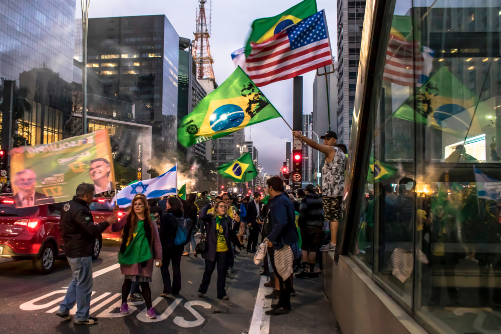 jair-bolsonaro-brazil-far-right-trump
