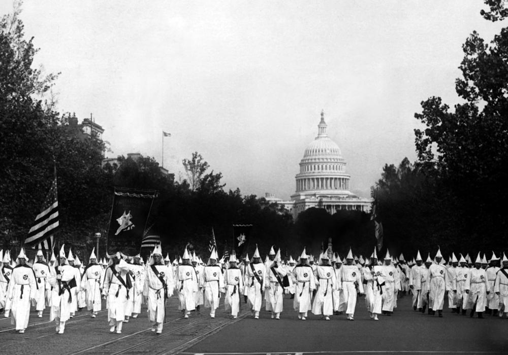 kkk-klan-white-supremacists-domestic-terrorism