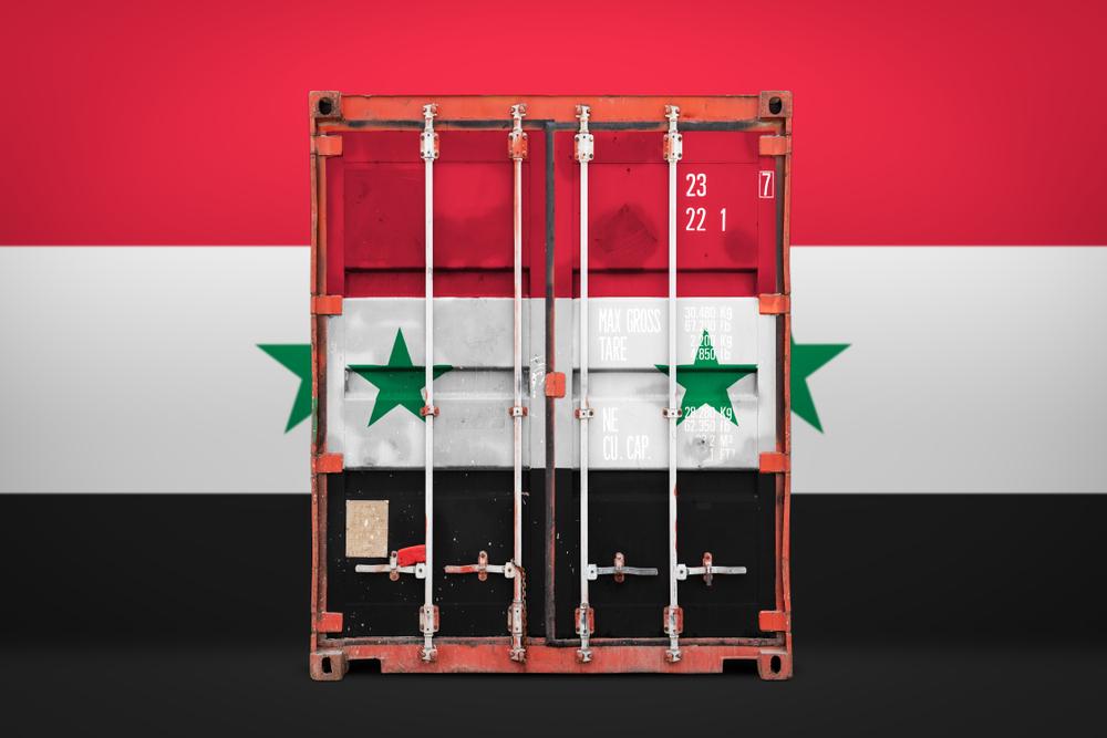 syria-civil-war-peace-talks-sanctions-diplomacy