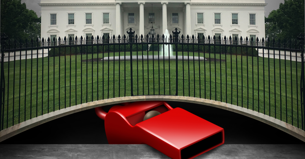 ukraine-white-house-whistleblower-impeachment