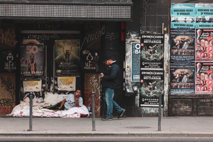 poverty-romania-eastern-europe