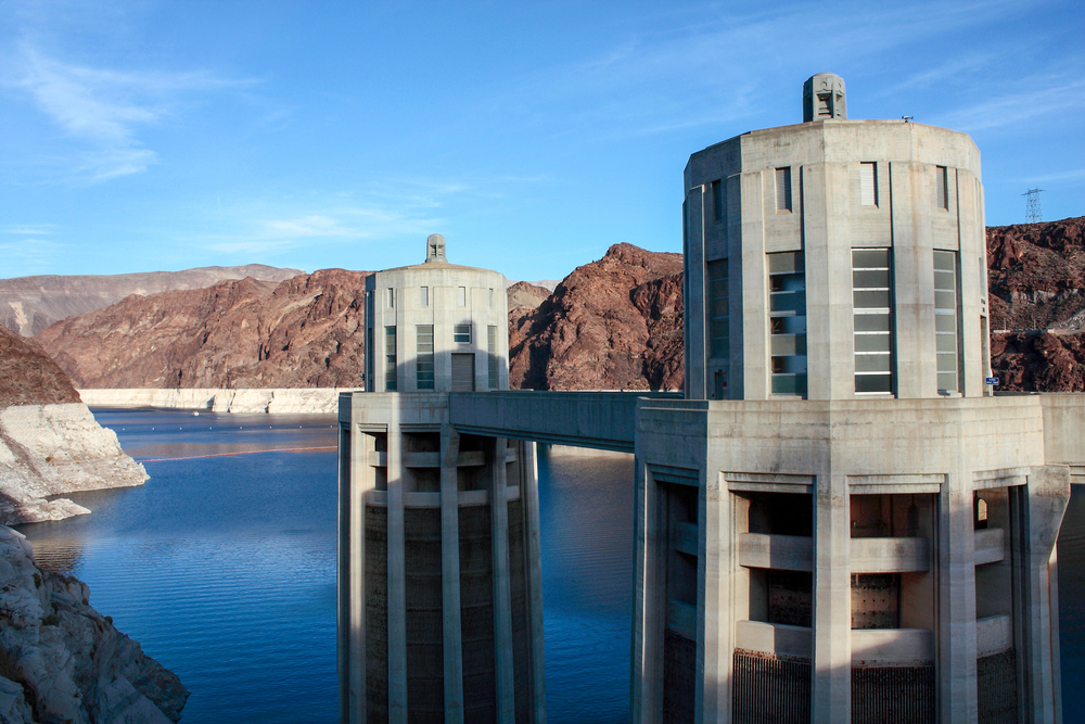 hoover-dam-water-crisis-drought-colorado-river