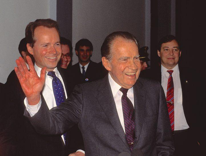 richard-nixon-impeachment