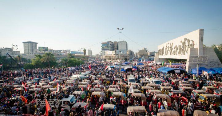 iraq-anti-government-protests-baghdad