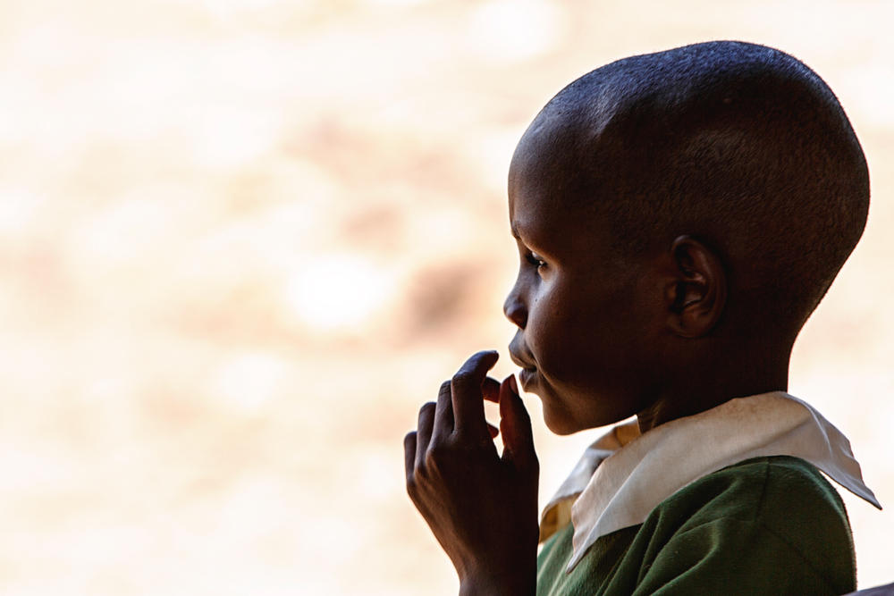 COVID-19 Is Widening Educational Inequalities for Children Around the World