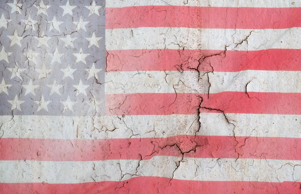 U.S. Democracy: The Four-Year Rule?