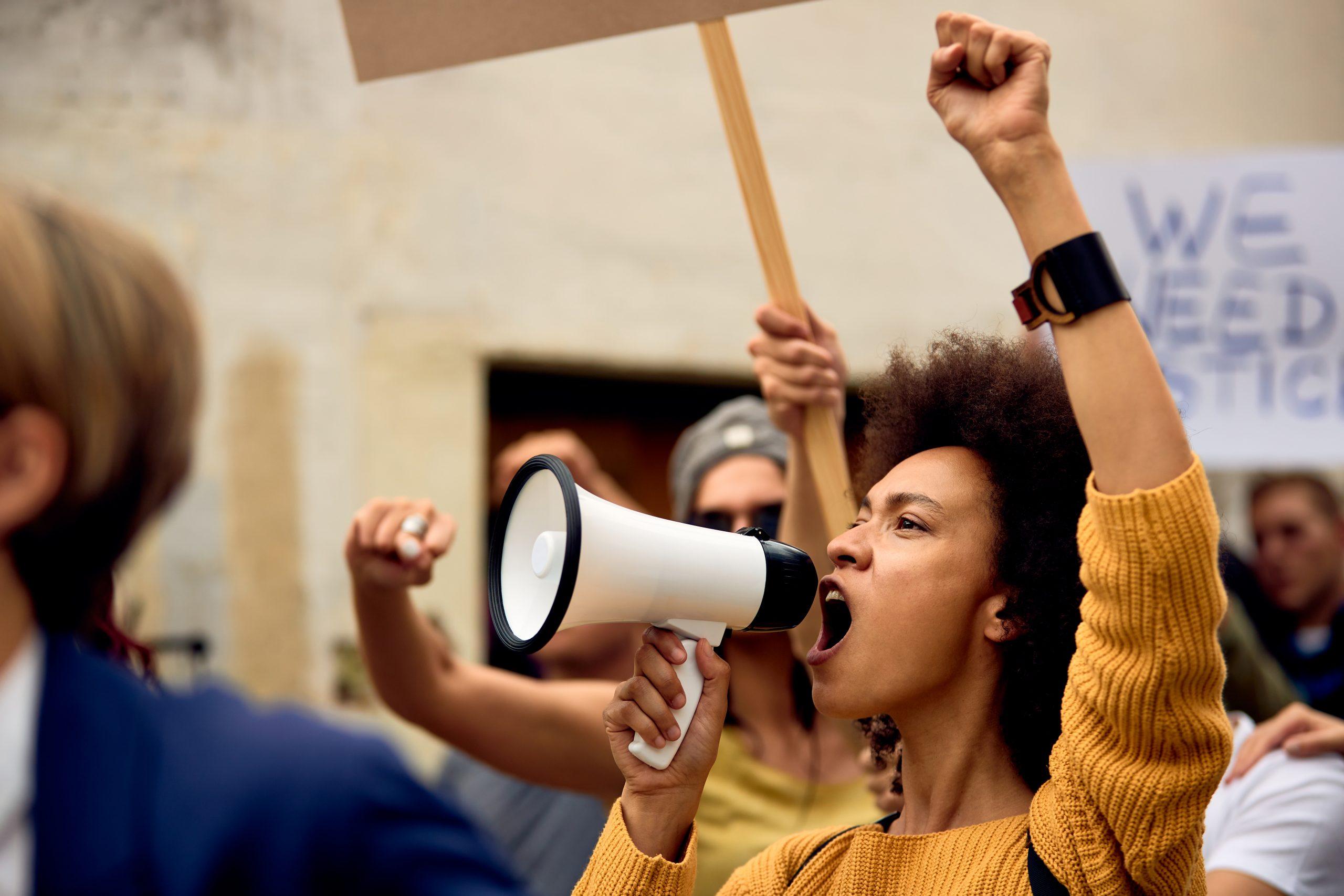 The Future of U.S. Democracy Promotion