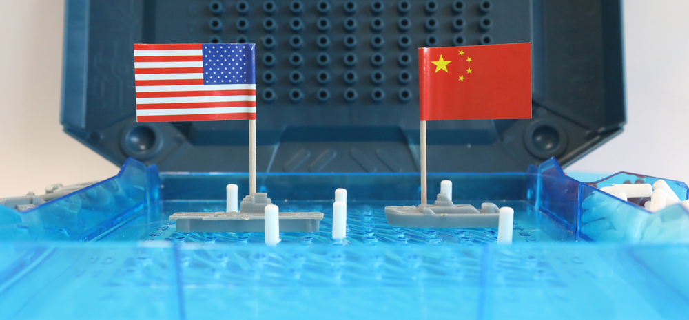 """Countering the """"China Threat""""–At What Price?"""