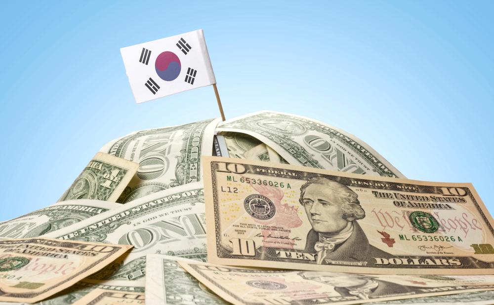 The Pitfalls of U.S.-South Korean Economic Cooperation