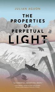 Properties of Perpetual Light book cover